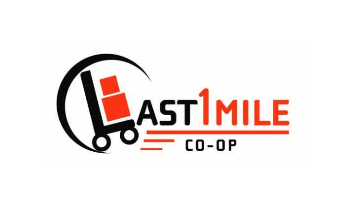 ラストワンマイル協働組合、新たに愛知で宅配事業開始