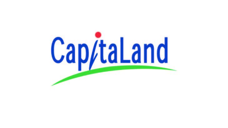 【動画】シンガポールの不動産大手キャピタランド、大阪・茨木で日本2件目の物流施設開発へ