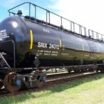 双日、北米で貨車リース会社を買収