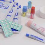 ヤマト運輸、オンライン診療で処方薬発送を効率化
