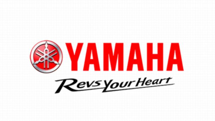 オープンロジ、ヤマハ発動機のD2Cサイト物流パートナーに採用