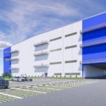 神鋼不動産が物流施設開発参入を正式発表、神戸と大阪・高槻で計画