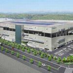 プロロジスが神戸市で新たなマルチテナント型物流施設開発へ、半分は専門商社と契約済み
