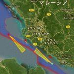 ウェザーニューズが世界初、陸上の船舶運航管理者ら対象に座礁対策支援サービス開発