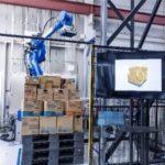 日立のKyotoRobotics買収「物流センター自動機器の遠隔監視や予兆保全も」