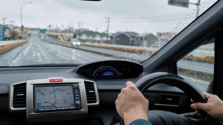 自動運転のレベル4、25年度までにサービスを40カ所以上で実現