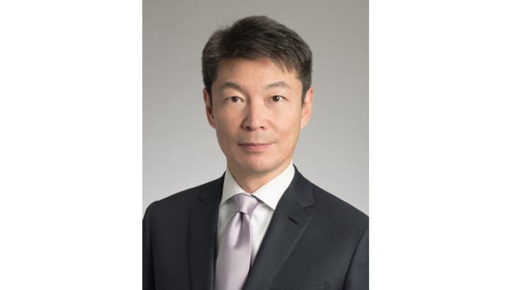 SkyDrive、前ボストンコンサル日本代表の杉田氏が顧問就任