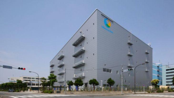 Jリートの伊藤忠アドバンス・ロジ、スポンサー開発の物流施設2件取得完了