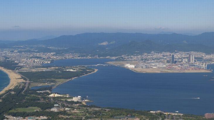 注目集まる福岡圏の賃貸物流施設、「需給バランスは安定して推移」と予想