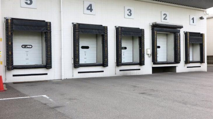 冷凍・冷蔵倉庫「今後の伸びしろは極めて大きいと考える投資家が大半」