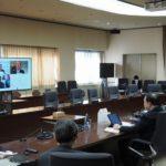 日豪印3カ国の経済閣僚、サプライチェーン強靭化へ協力推進の枠組み開設で合意
