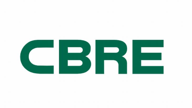 CBRE、データセンター不動産関連サービスを強化