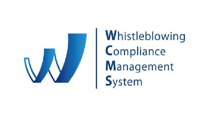 SGHD、消費者庁の「内部通報制度認証」に登録