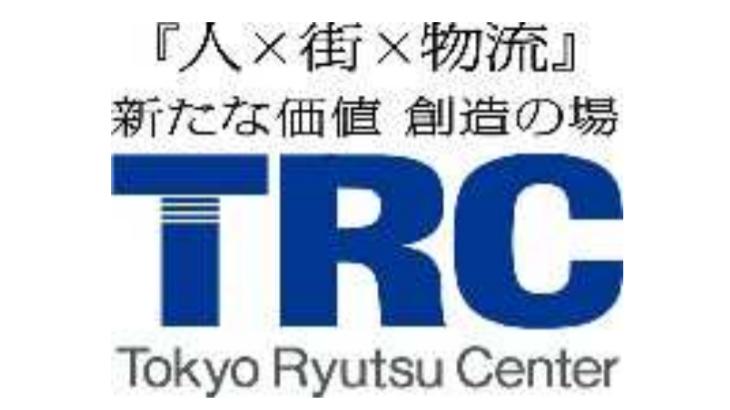 東京流通センターの新型ショールーム「TRC LODGE」、ソフトバンクなど新規出展企業3社が参画