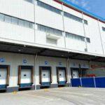 センコーとランテック、シノトランスエアの合弁会社が中国・上海で冷凍・冷蔵センター開設