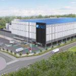エフピコ、兵庫・小野で7・9万平方メートルの工場兼配送センターを開設へ