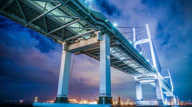 横浜市、国際流通センター株の一部を横浜港埠頭に売却