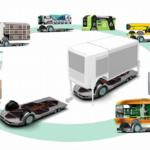 日野自動車、イスラエルの電動モビリティー企業と業務提携契約