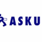 アスクル、DX人材育成へ社内に「ASKUL DX ACADEMY」を開校