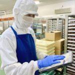 手づくりパンのボローニャがカミナシの現場作業管理ソフト導入、HACCP対応で初