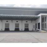 近鉄エクスプレス、タイ法人がバンコク近郊に新たな倉庫を開設