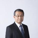 船主協会会長に商船三井・池田会長が就任へ