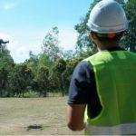 リアルテックグループや自律制御システム研究所、マレーシアのドローン大手エアロダインに出資