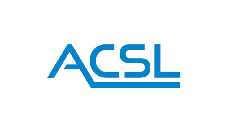 物流向けドローン開発など手掛ける自律制御システム研究所、社名を「ACSL」に変更へ
