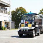 自動搬送システム開発のeve autonomy、ヤマハ発動機の工場で2カ所目の運用開始