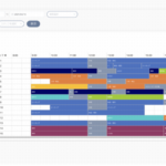 KURANDO、庫内業務進捗可視化システム「ロジメーター」の新機能追加