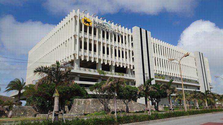 おしぼりのFSX、那覇のヤマト拠点内に物流センター開設