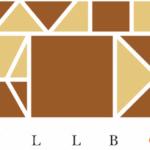 丸紅ベンチャーズ、国際物流のデジタル化プラットフォーム運営するWillboxに出資