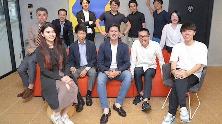 Willbox、丸紅ベンチャーズなど6者から9500万円の資金調達を正式発表