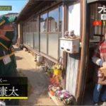 NHK「プロフェッショナル」にヤマト宅配ドライバー・永澤氏が登場、驚きの仕事ぶり公開