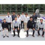 パーソルR&Dとスカイドライブ、「空飛ぶクルマ」の2023年度事業化へ向け協業