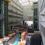 東計電算、ウィゴーと共同でアパレル業界特化のWMSを開発