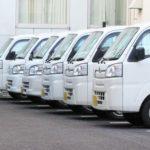 センコー、ウェブ活用の配送マッチング事業を6月1日開始