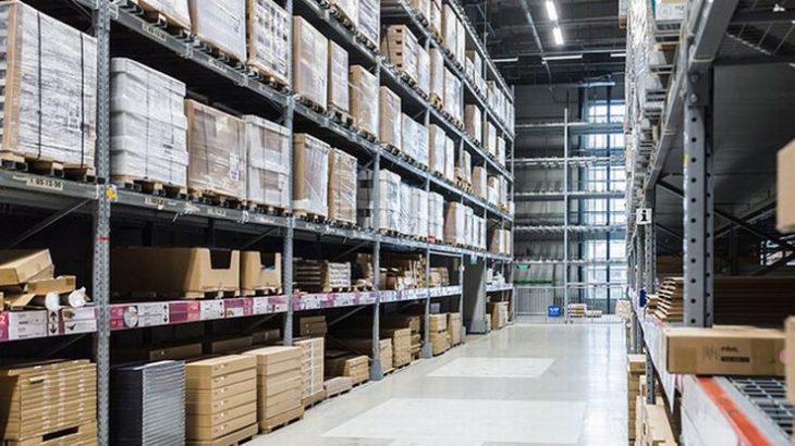 SMITH&LOGISTICS、荷物の大きさを自動計測できるシステムの提供開始