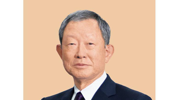 SGホールディングス、栗和田会長が社長兼務へ★続報