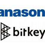 パナソニックとビットキーが資本・業務提携、第1弾はデジタル鍵と連動の宅配ボックスを展開へ