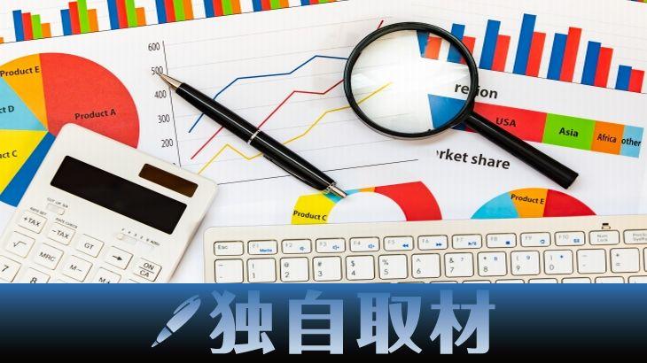 【独自取材】短期集中連載・物流施設デベロッパー21社の戦略(第3回)