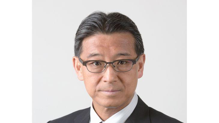 NTTロジスコ新社長にNTT東日本-南関東トップの中江氏が就任