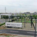 三井不動産、千葉・柏の「スマートシティ」にロボットやドローンの開発支援施設をオープンへ