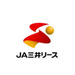 JA三井リース、国内唯一の包装機械主力の日本包装リースと資本・業務提携