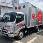 新潟運輸、女性ドライバー専用トラックを静岡、山梨の支店で新たに導入