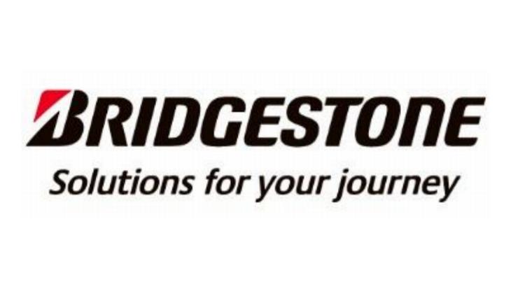 ブリヂストン、長距離トラックの自動運転技術を開発する米コディアックに出資