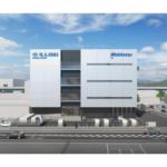 西日本鉄道の国際物流事業本部、福岡空港近隣に新たな物流拠点開設へ