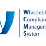 日立物流、内部通報制度認証の自己適合宣言登録事業者に登録