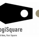 CRE、物流施設ブランド「LogiSquare」のロゴ変更