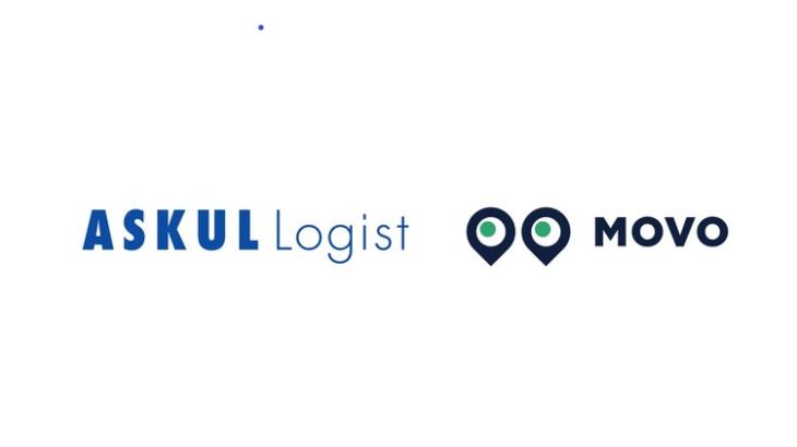 アスクルロジスト、Hacobuの配送案件管理サービスを採用